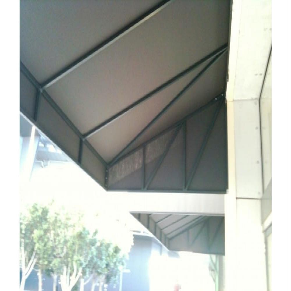 Canopy Awnings Gallery